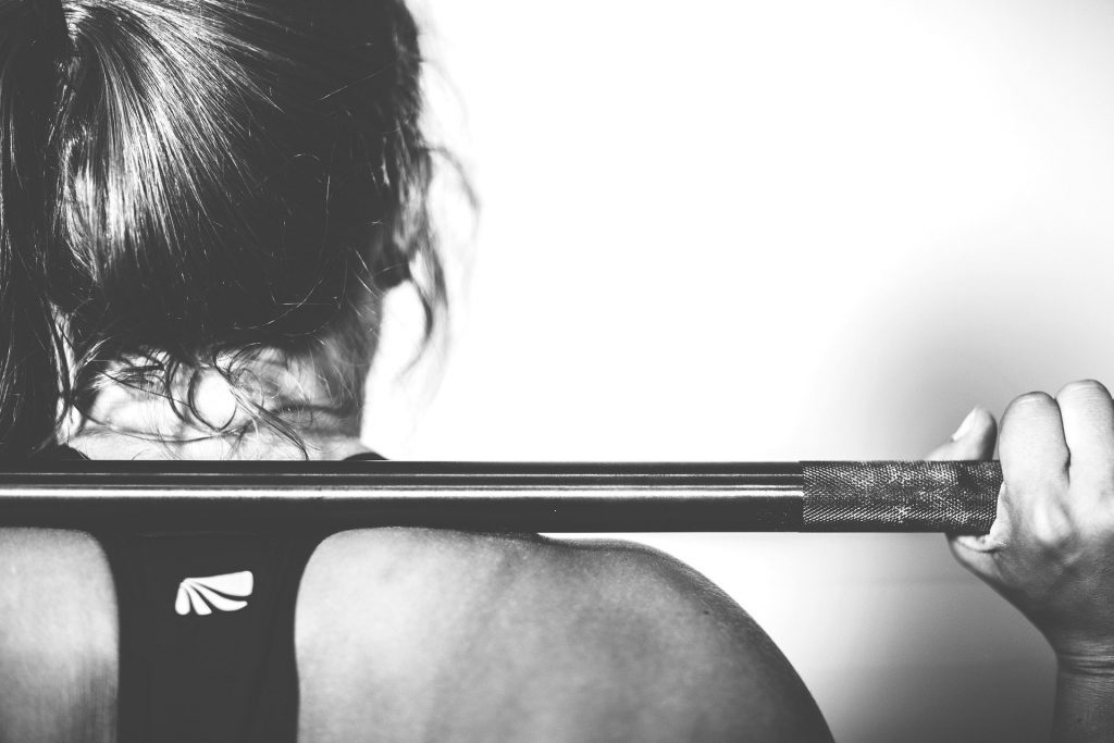 L'hypnose dans le sport et la performance