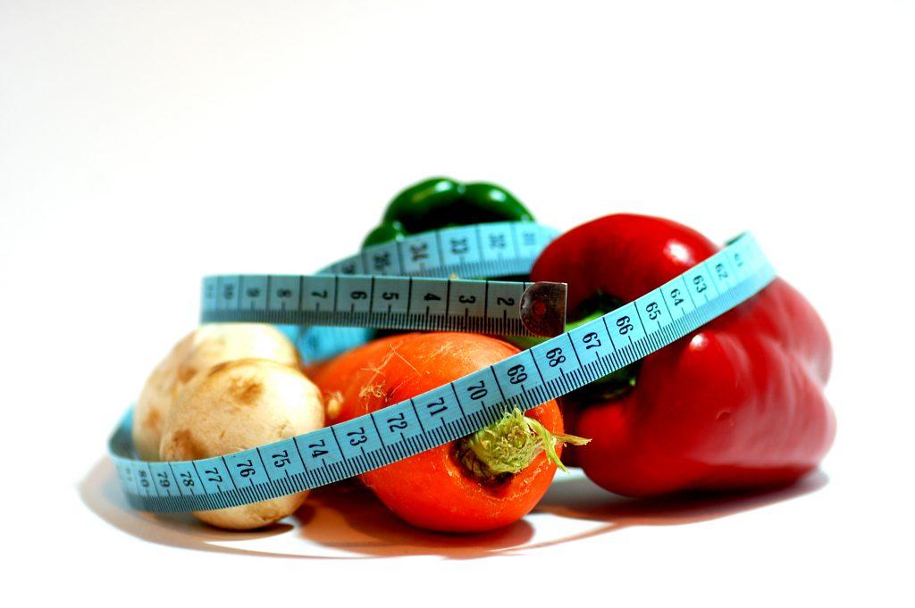 Perdre du poids avec l'hypnose Lyon