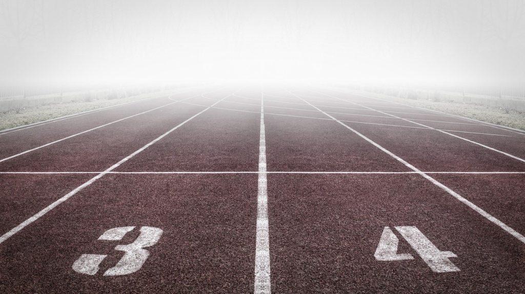 L'hypnose en sport et performance